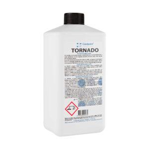 1l_valge_tornado