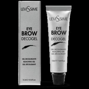 4590-eye-brow-decogel-15ml