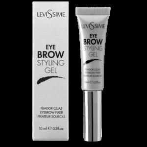 4592-eye-brow-styling-gel-10ml
