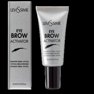 4601-eye-brow-activator-10v-15ml
