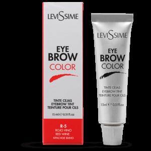 4608-eye-brow-color-rojo-vino-15ml