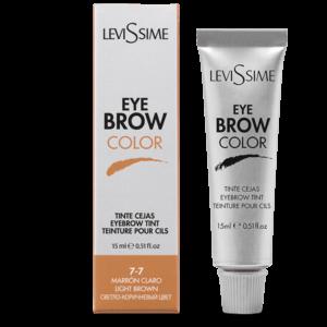 4610-eye-brow-color-marron-claro-15ml
