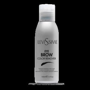 4624-eye-brow-color-remover-100ml