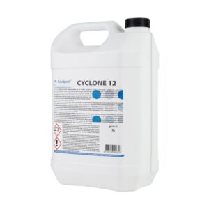 5l_kanister_-cyclone_12-600x600