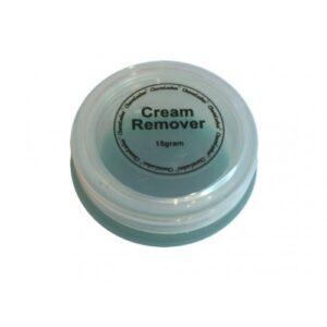 cream-remover-500x500
