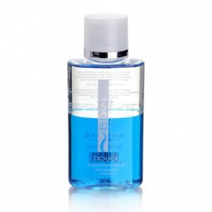 doucil-make-up-remover