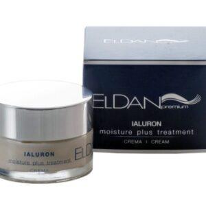 eldan_cosmetics__56f58ebb526a7