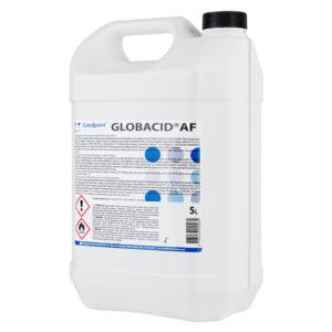 globacid-af-5l