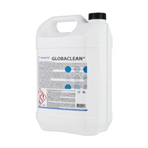 globaclean-5l-1024x1024