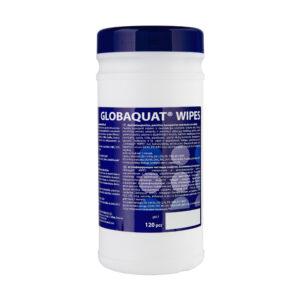 globaquat-wipes-120tk