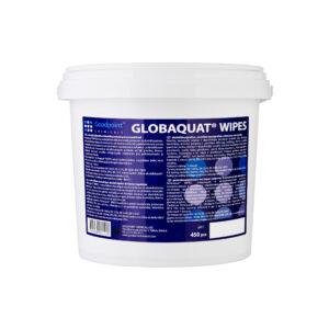 globaquat-wipes-450tk