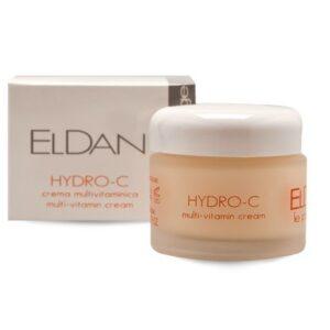 hydro-c-vitamin-cream