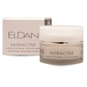 nourishing-repairing-cream