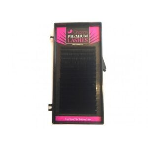 premium-mix-500x500