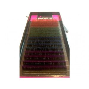 premium-two-tone-500x500