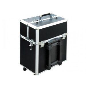pro-kit-side-500x500