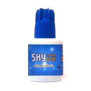 sky-glue-s