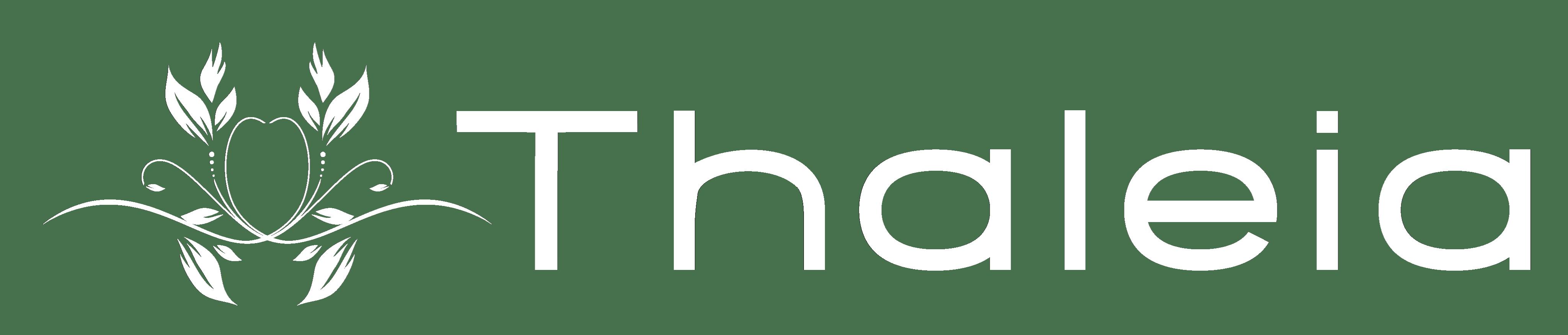 Thaleia Ilusalong