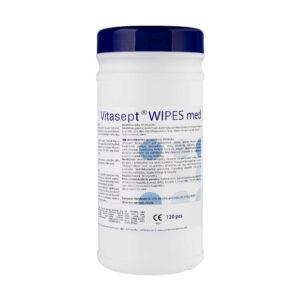 vitasept-wipes-120tk-med