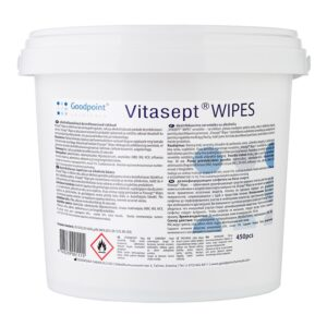 vitasept-wipes-450tk