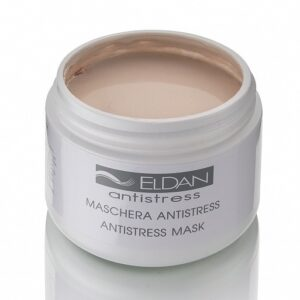 antistress_mask_250ml