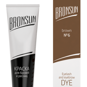 brown_1