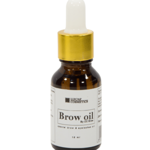 cc_brow_oil