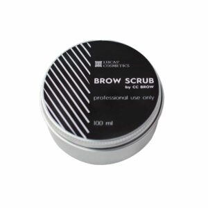 cc_brow_scrub