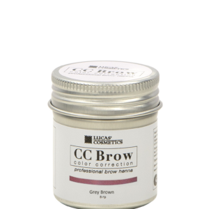 cc_grey_brown