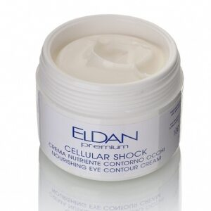 cellular_shock_nourishing_eye_contour_cream_100ml_1