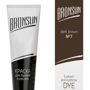 darkbrown_1