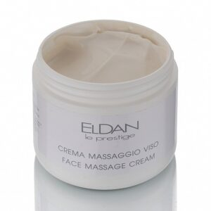 face_massage_cream_500ml