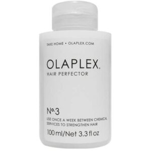 hair-perfector-no-3-olaplex-100-ml-500x500