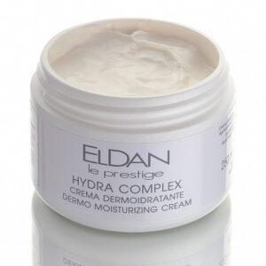 hydra_complex_dermo_moisturizing_cream_250ml