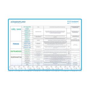 hygieeniplaan_SPA-ILUSALONG_2016-1024x1024
