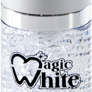 magic_white_gloss