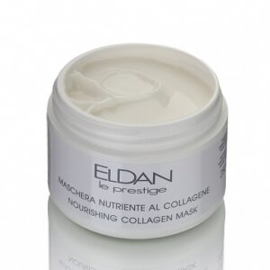nourishing_collagen_mask_250ml