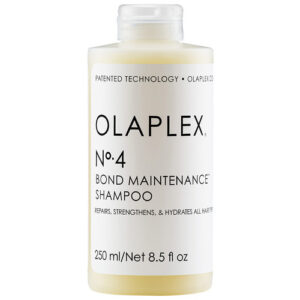 olaplex-bond-maintenance-shampoo-no4_500x500