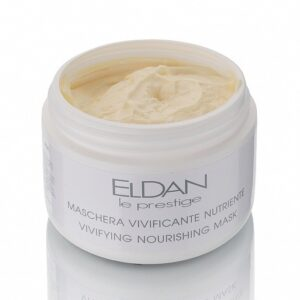 vivifying_nourishing_mask_250ml_1